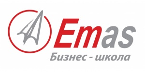 """BusinessStrike"" в бизнес-школе ""EMAS"" в Нижнем Новгороде"